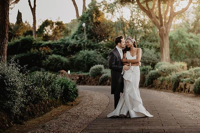 wedding-reception-villa-aurelia-rome
