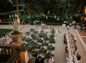 wedding_villa-aurelia_rome