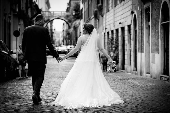 jewish_wedding_rome