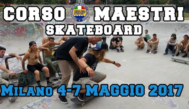 corso-istruttori-skateboard-fihp-2017