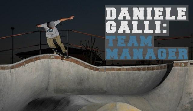 italianskateboading_skateboard_team_manager_fisr