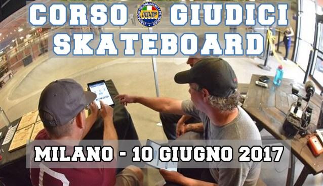 corso_giudici_skateboard_fisr_GIUGNO_2017