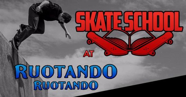 cesena_skateschool-contest
