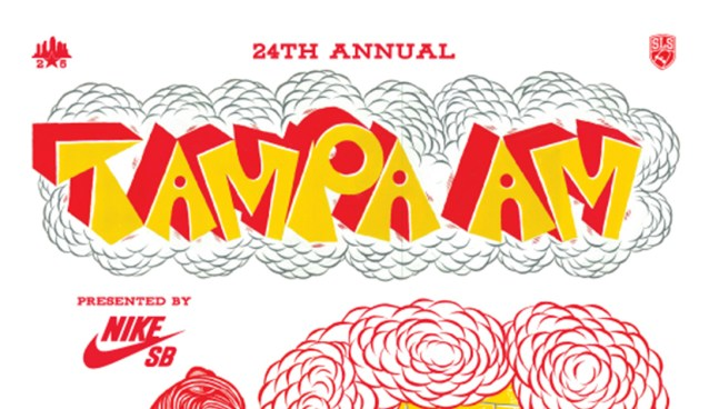 tampaAM2017