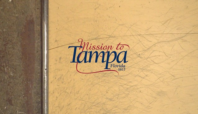 tampa_am
