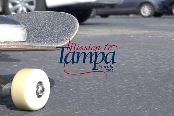 trailer_tampa_am_fisr_itsb