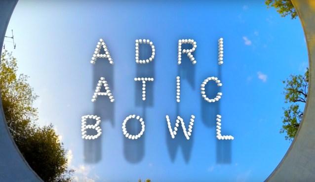 adriatic_bowl_training_session_italian_skateboarding