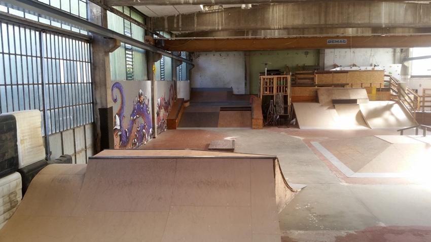 capanno-skatepark_3