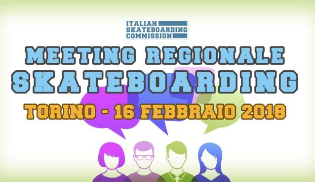 meeting_regione_piemonte_skateboarding