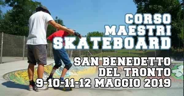 CORSO_MAESTRI_SBT-skateboard_fisr_2019