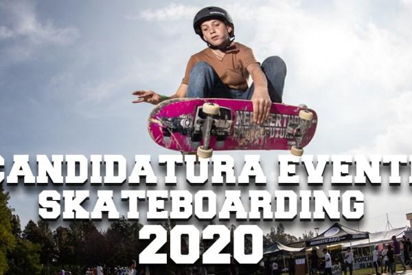 candidatura-eventi-skateboarding-2020
