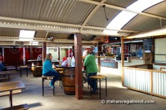 ayers_rock_resort_outback_pioneer_bbq_(3)
