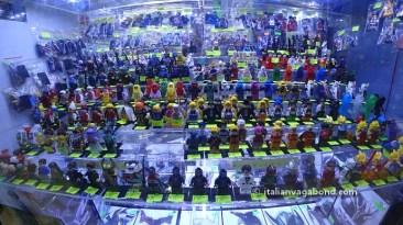 hong kong giochi lego action figure jap (3)