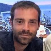 Professeur de langue maternelle italienne