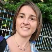 Online Italienisch lehrer