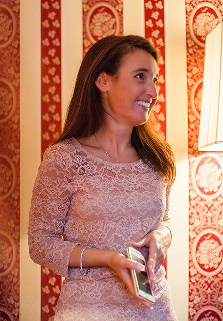 Katiuscia-Minozzi-wedding-planner-Venice