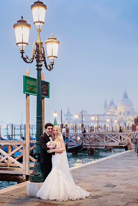 venice_weddings