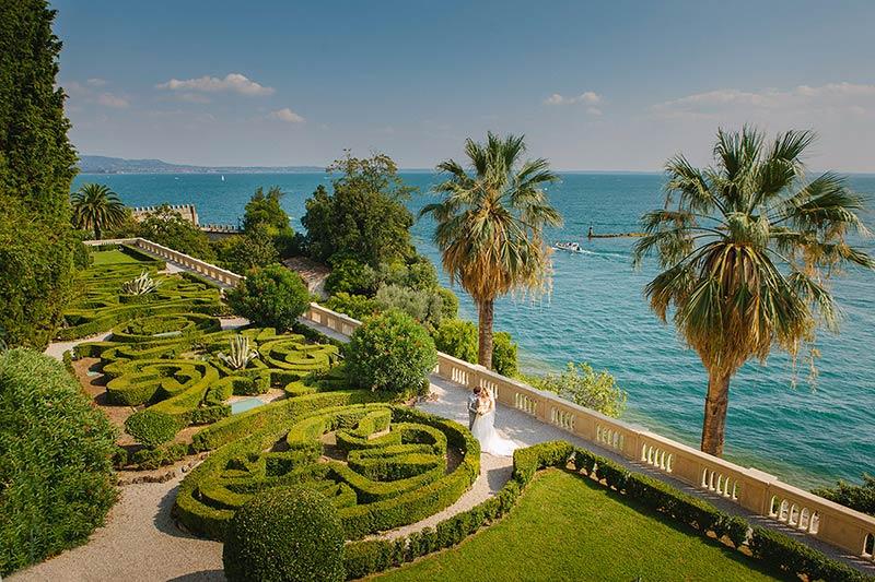 garda-island-wedding-lake-garda