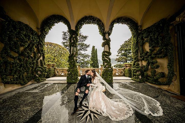 weddings-italy-may-2017