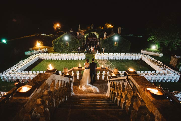 weddings-italy-august-2017