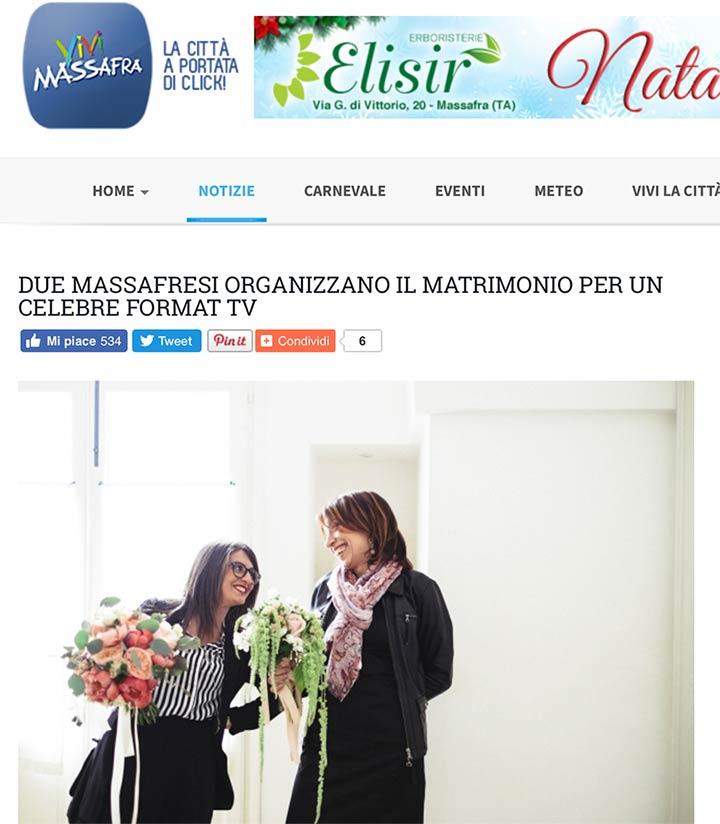massafra-wedding-planners