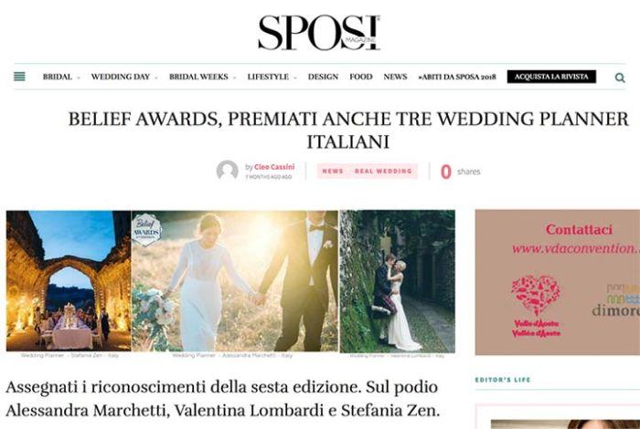 sposi-magazine_wedding-planners