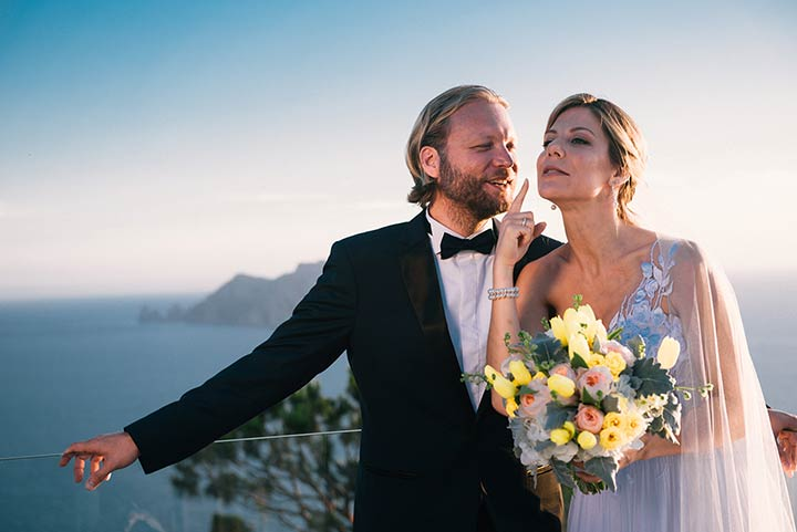 sorrento_amalfi-coast-wedding