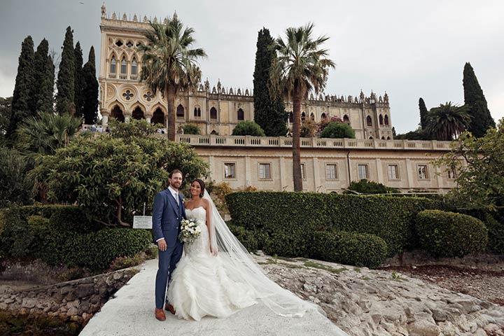 destination-wedding-lake-garda