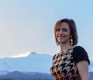 giovanna-leonardi-wedding-planner-sicily