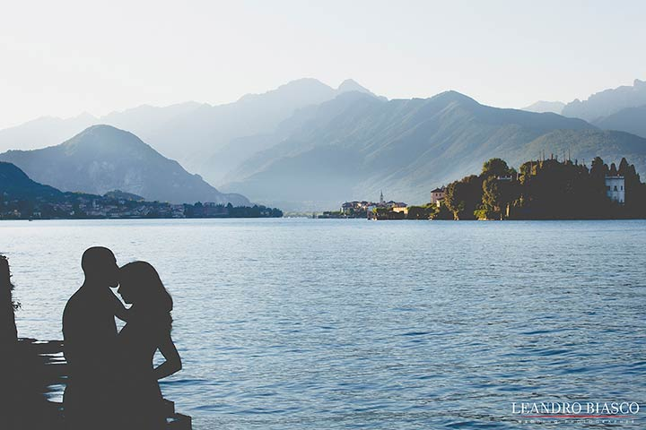 engagement-photo-session-lake-maggiore