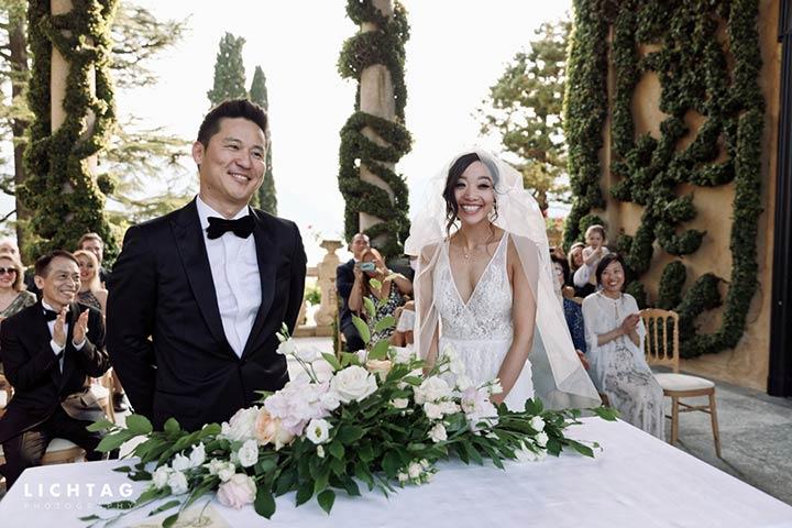 villa-balbianello-wedding-lake-como