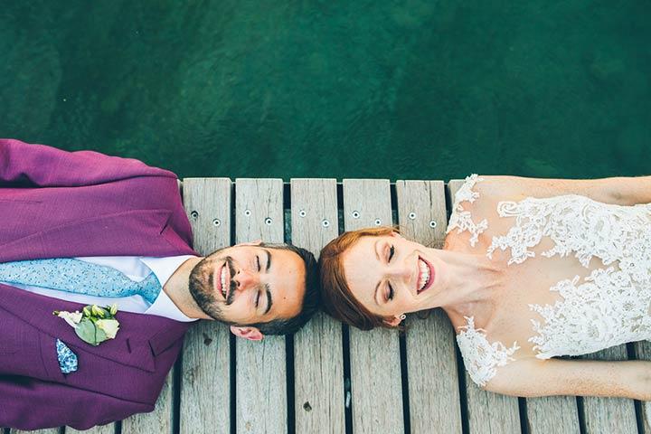 weddings_italy_june_2018