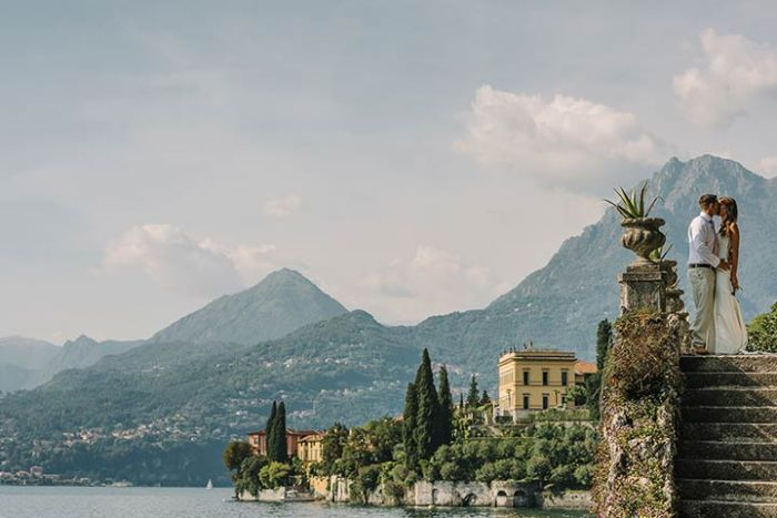 varenna-wedding-lake-como