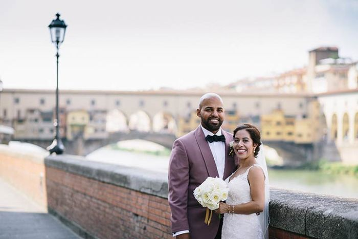 elope_in_florence
