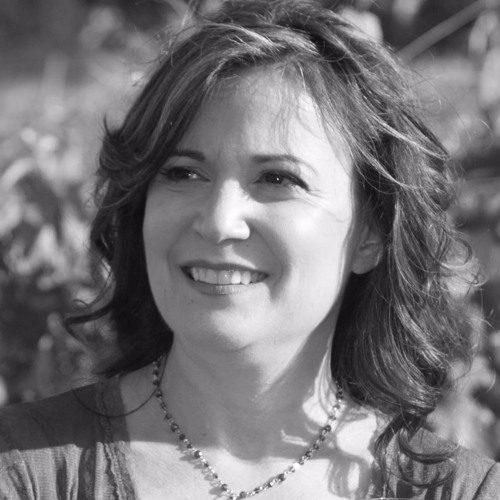 Deborah Brenner (Women of the Vine & Spirits)