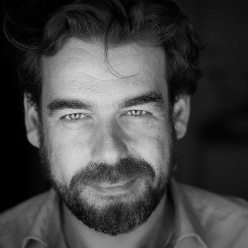 Tim Manning (Vinochisti)