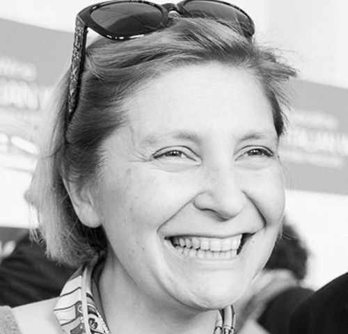 Chiara Lungarotti, Lungarotti Winery
