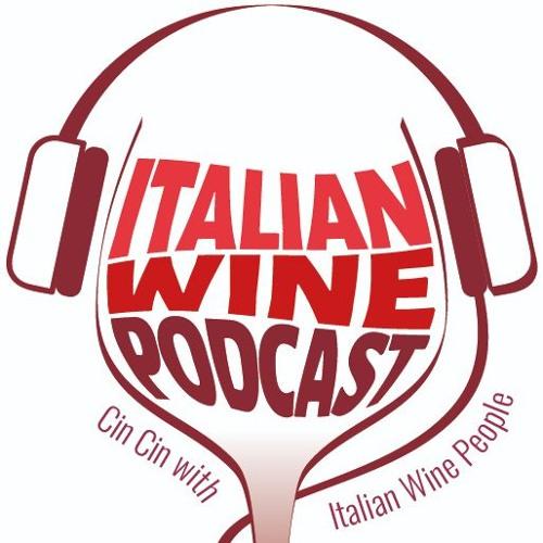 Italian Wine Podcast: Cin Cin with Italian Wine People