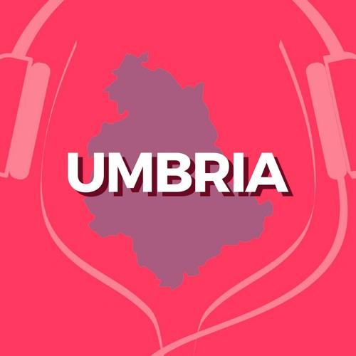 Sara Goretti, Goretti Winery, Umbria