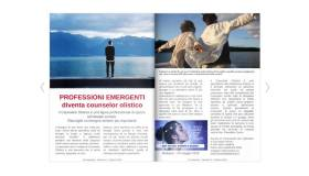 IO Magazine - Italia Olistica