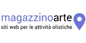 MagazzinoArte banner