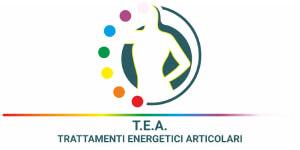 Trattamenti Energetici Articolari - Prato