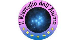 Il Risveglio dell'Anima - Piacenza
