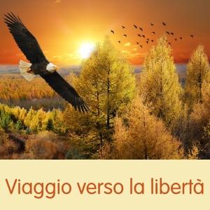 Viaggio verso la libertà