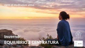 Corso di meditazioni attive