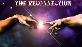 Presentazione: The Reconnection