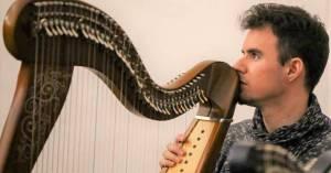 Alex Astar Mosconi - Tutta Italia