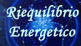 Trattamenti di Riequilibrio Energetico