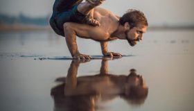 Ashtanga Weekend at City ZEN