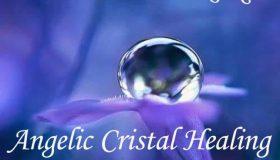Cristalloterapia e Reiki a distanza